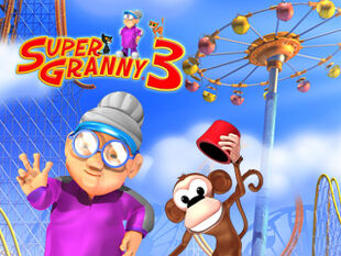 Supergranny3Screen1