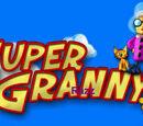 Supergranny Wiki
