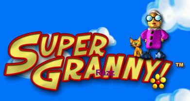 Granny1