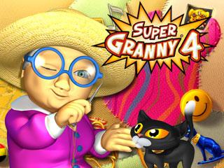 Supergranny4320x240