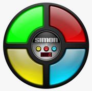 Simon-Says-Remix