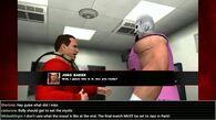 Stream Friend - WWE 2K14 p