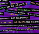 That Chat