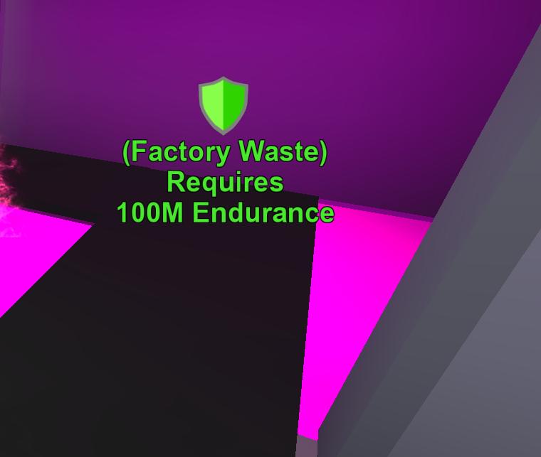 Factory Waste Pool Superhero City Wiki Fandom