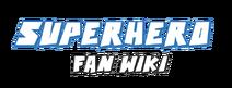 SH Fan Wiki