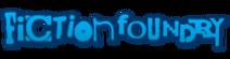 Nickelodeon Fan Wiki Logo