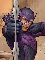 Hawkeye5