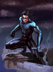 Realnightwing