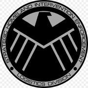 S.H.I.E.L.D.2