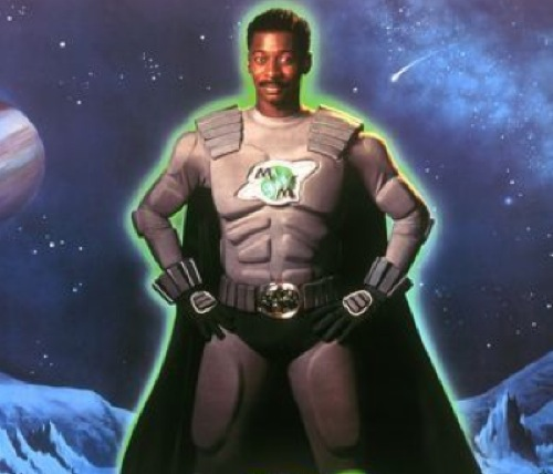 File:Meteor Man.jpg
