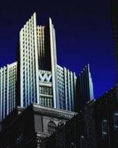 Wayne Enterprises