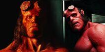Hellboys
