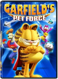 200px-Garfiel Pet Force