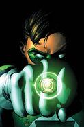 Green-lantern-hal-jordan-1