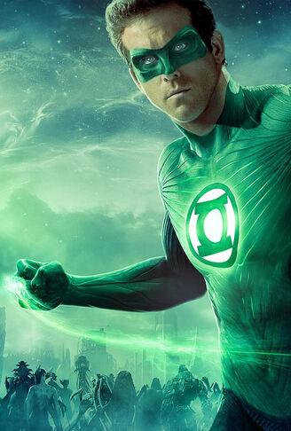 Green-lantern-movie-poster-art