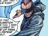 Libra (Marvel Comics)