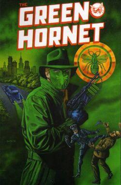 187760-4308-31888-3-green-hornet-the