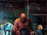 Thing (Marvel Zombies)