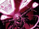 Gambit (Ultimate Marvel Comics)