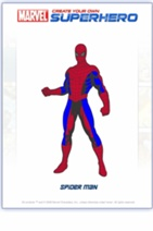 141px-Create your super hero (1)