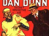 Dan Dunn-Secret Operative 48