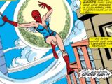 Spider-Girl (Betty Brant)
