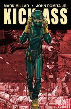 Kick-Ass-Comic-Cover
