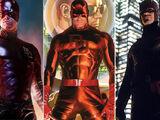 Daredevil in other media
