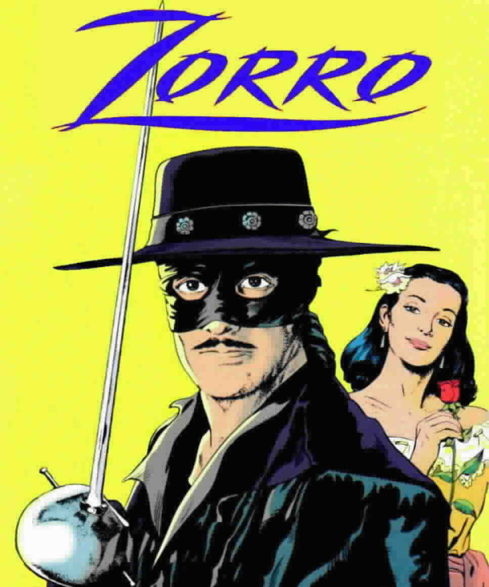 https://vignette.wikia.nocookie.net/superheroes/images/a/ad/Zorro.jpg/revision/latest?cb=20160713031649