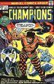 250px-Champions-1.jpg