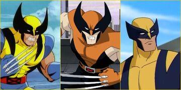 Wolverine other