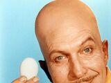 Egghead (DC Comics)