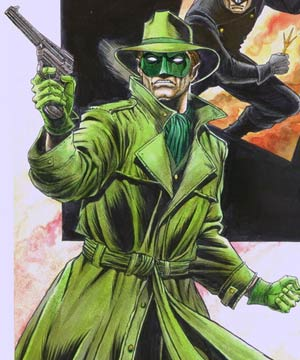 File:Green Hornet.jpg