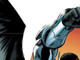 Batwing (DC)