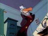 Phineas Sharp