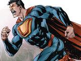 Ultraman (DC Comics)