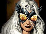 Black Cat (Ultimate Marvel Comics)