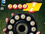 H-Dial