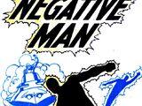 Negative Man
