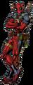 178px-Deadpool.png