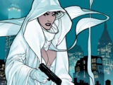 Ghost (Dark Horse Comics)