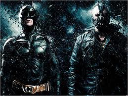 File:Bat and bane.jpg