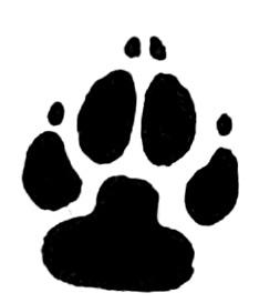 File:Animal Heroes.jpg