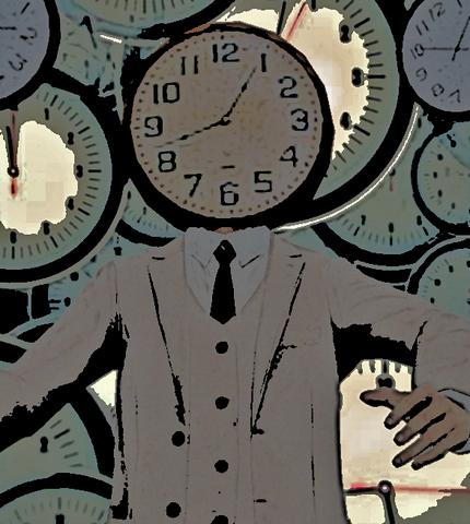 File:Human Clock.png