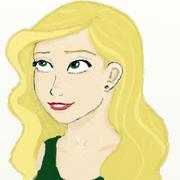 Leona Patterson