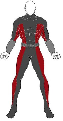 File:Michael - Costume.jpg