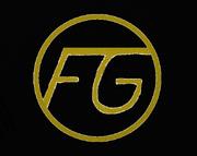 FG Icon 2