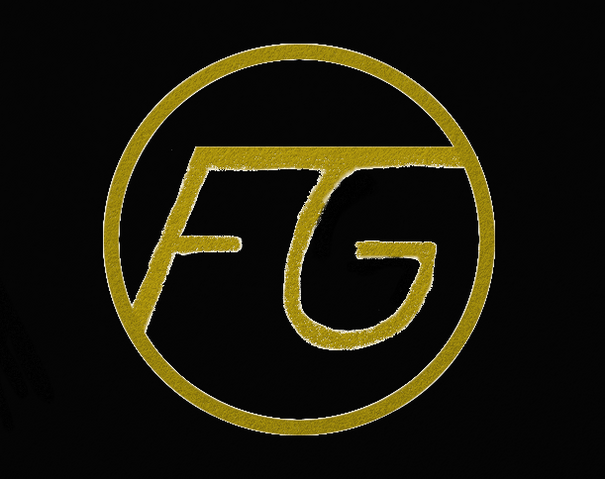File:FG Icon 2.png