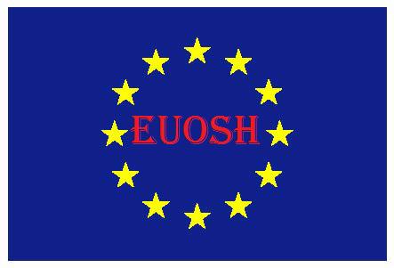 File:האיחוד האירופי של גיבורי העל.png