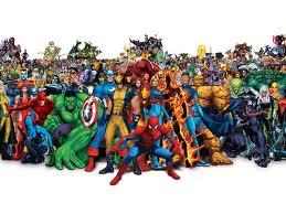 File:Superheroes.jpg